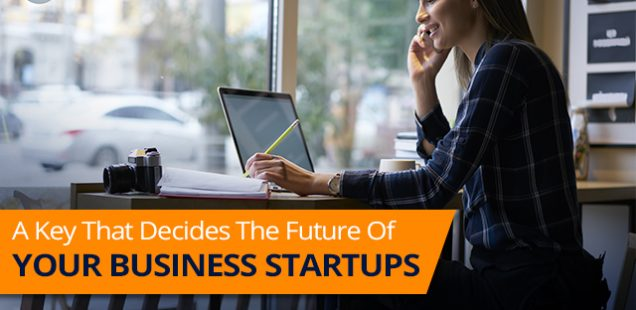 Your Business plan for Startup