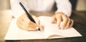 Can I trust a custom analytical essay writing service